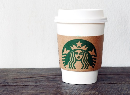 coffee-cup-slim-down-starbucks-order.jpg