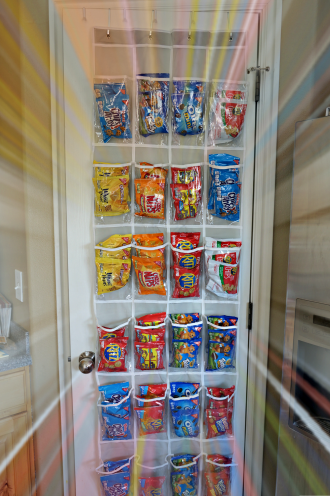 snack-station-hanging-on-door