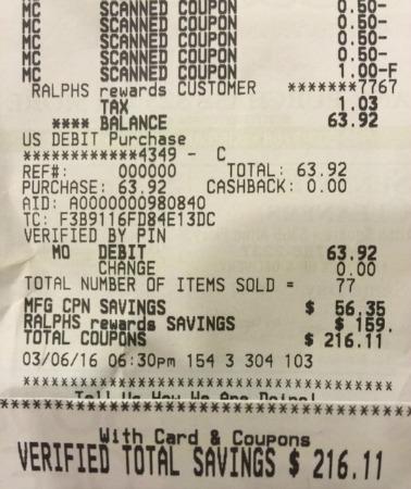 ralphs-receipt