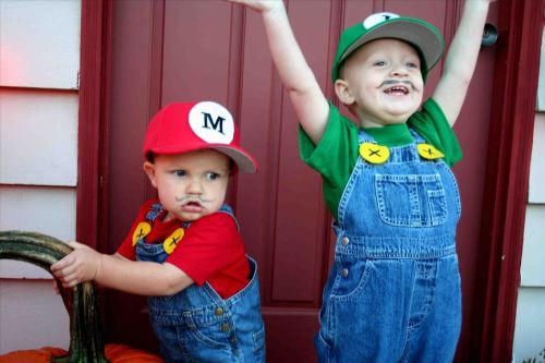 10-cheap-easy-awesome-diy-halloween-costumes-for-kids.w1456