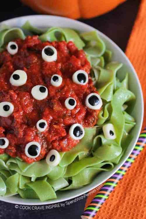 Halloween-Dinner-24