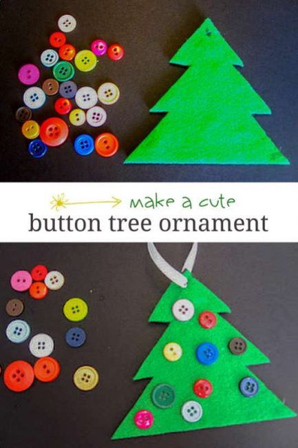 button-tree-ornament-20151117-9-433x650