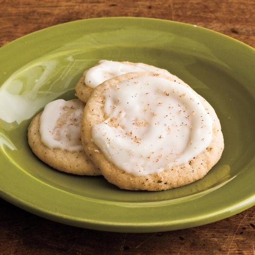 eggnog-cookies-sl